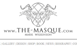 themasque