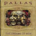Pallas - Dreams of Men