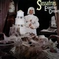Sassafras - Expecting Company