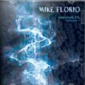 Florio, Mike - Artifacts (Volume 1)