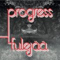 Progress - Fulejää