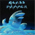 Glass Hammer - The Incolsolable secret