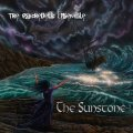 The Psychedelic Ensemble - The Sunstone