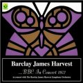 Barclay James Harvest - BBC in concert 72