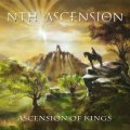 NTH Ascension - Ascension Of Kings