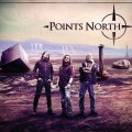 Points North - Points North