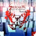 Silhouette - Beyond the Second Wave
