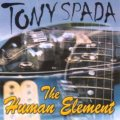Spada, Tony - The Human Element