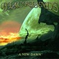 Blacklands - A New Dawn