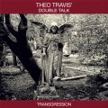 Travis, Theo - Transgression