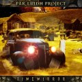 Lindh Project, Pär - Time Mirror