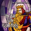 Psychedelic Ensemble, The - The Tale Of The Golden King