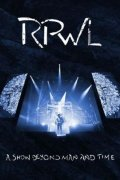 RPWL - A Show Beyond Man And Time
