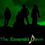 Emerald Dawn Gallery