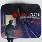 Armonite - And The Skies Above