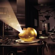 Mars Volta, The - De-Loused In The Comatorium