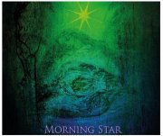 King Of Agogik - Morning Star