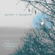 this-winters-child-cover-med-res