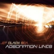 Jet Black Sea - Absorption Lines