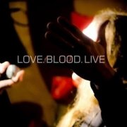 Transport Aerian - Love.blood.live