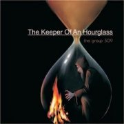 Group 309 - The keeper Of An Hourglass