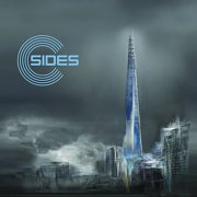 C Sides - We Are Now