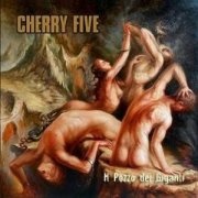 Cherry Five - Il Possa Dei Giganti