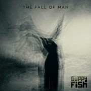Fall of Man Cover