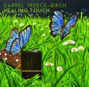Darrel Treece-Birch - Healing Touch