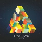 Christian Bruins Inventions - Meta