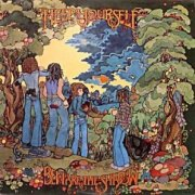 Help Yourself - Reaffirmation (An Anthology 1971-73)
