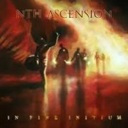 NTH Ascention - In Fine Initium