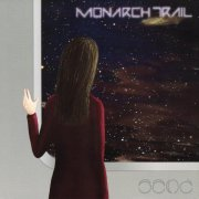 Monarch Trail - Sand
