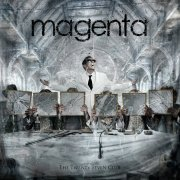 Magenta - The Twenty Seven Club